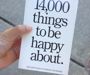 book, happy, and tumblr image