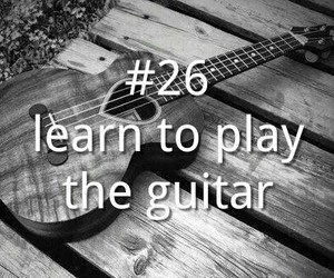guitar and learn image