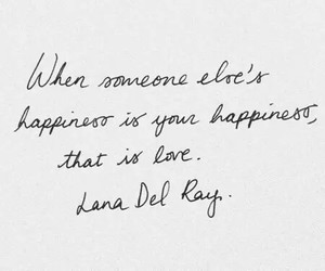 love, quotes, and happiness image