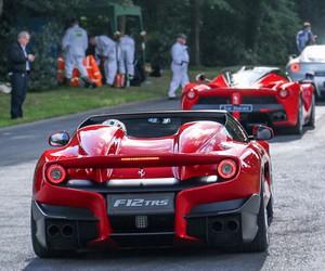 super cars image