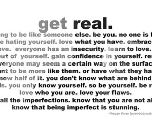 quote and get real image