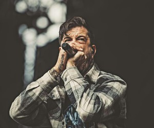 of mice and men and austin carlile image