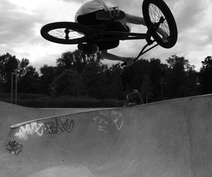 bmx and tabletop image