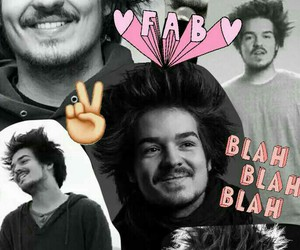 collages and milky chance image