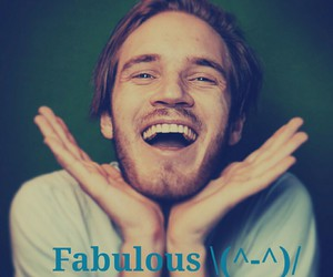 fabulous, sweden, and youtube image