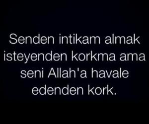 quotes, turkiye, and sözler image