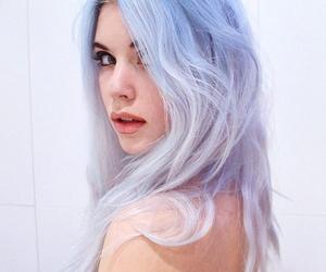 cabelo, *o*, and perfeito image