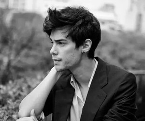 viniuehara and vini image