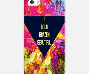 art, beautiful, and bold colors image