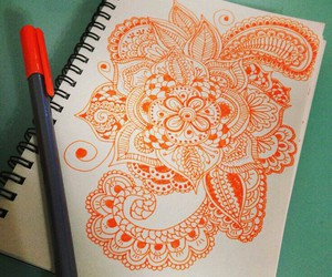 art, color, and design image
