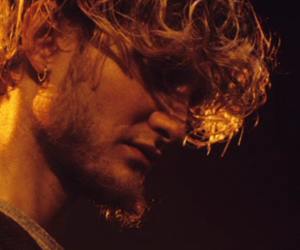alice in chains, layne staley, and grunge image