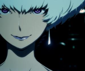 anime, five, and zankyou no terror image