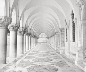 architecture, dior, and discover image