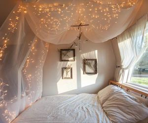 beauty, magically, and room image