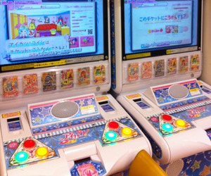 games, japan, and cute image