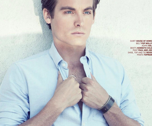 Kevin Zegers and actor image