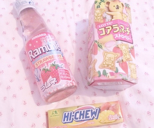food, japanese, and cute image