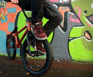 bmx and swag image