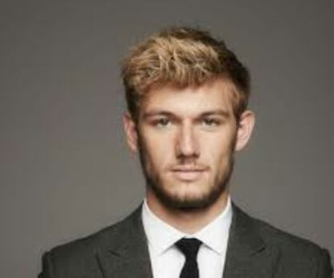 alex pettyfer, Hot, and alex image