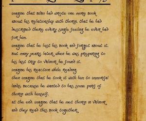 books, dwarf, and gandalf image