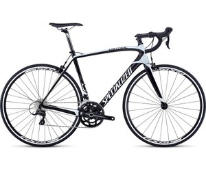 specialized road bikes uk, specialized road bike, and specialized road bikes image