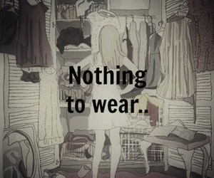clothes, fashion love, and girls image