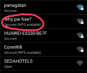 Best, wifi, and funny image
