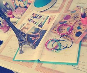 Image by ■ b e a t ■