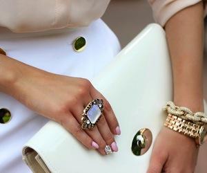 fashion, glam, and luxury image