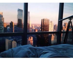 beautiful, city, and tumblr image