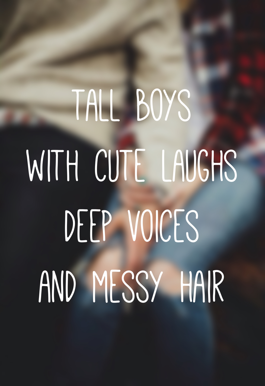boy, quote, and tall image