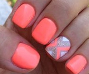 nail polish designs, nail art designs, and nail art 2015 image