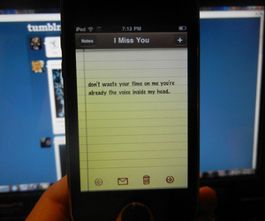 blink-182, i miss you, and text image