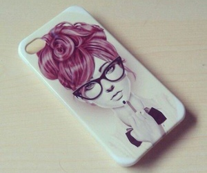 phone case image
