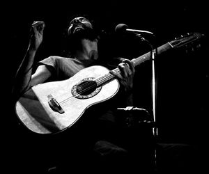 cat stevens, guitar, and music image