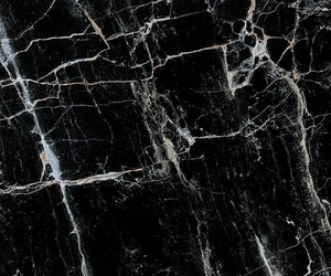 black, marble, and black and white image