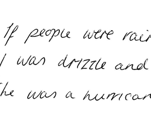 john green, looking for alaska, and quote image
