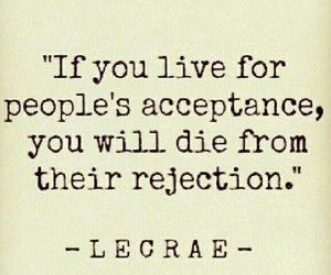 acceptance, cool kids, and lecrae image