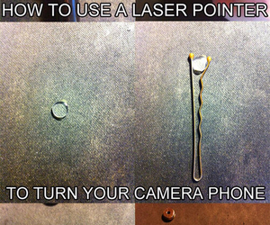 diy, ideas, and iphone image