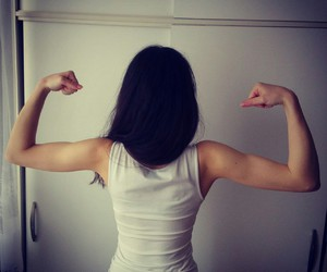 amazing, Figure, and fitness image