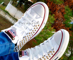 all star, day, and fashion image