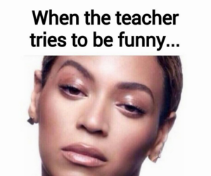 face, reaction, and funny image