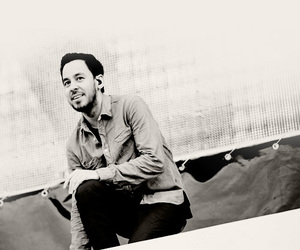 mike shinoda linkin park and mike *.* image