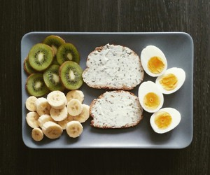 diet, good food, and health image