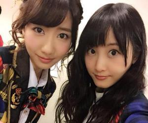 jpop, kawaii, and idol image