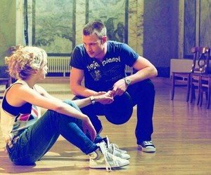 film, movie, and streetdance 3d image