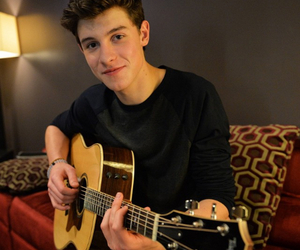 mendes, cute, and music image