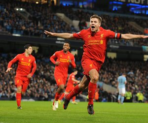 Liverpool, lfc, and ynwa image