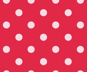 background, dots, and pretty image