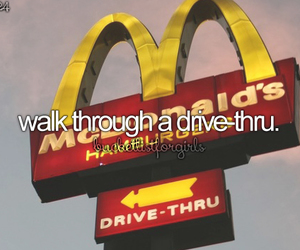 before i die, beforeidie, and bucketlistforgirls image